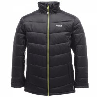 Regatta Warmtrek Microwarmth Men's Jacket