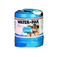 Reliance Water Pak - 20 Litre