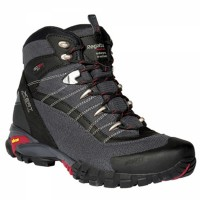 Regatta Alpha Pro VXT Men's Walking Boots