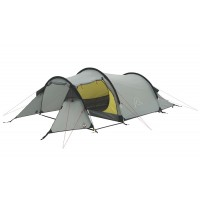 Robens Black Shrimp 3 Tent