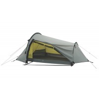 Robens Challenger 2 Tent