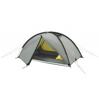 Robens Lemon Grey 2 Tent