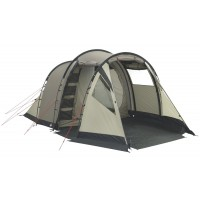 Robens Midnight Dreamer Tent