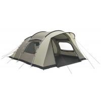 Robens Scenic 700 Tent
