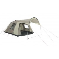 Robens Tent Shade Catcher Canopy