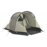 Robens Twilight Dreamer Tent