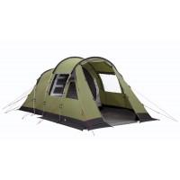 Robens Dreamer Tunnel Tent