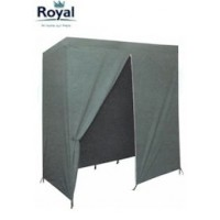 Royal Double Cotton Toilet Tent (359348)
