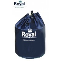 Royal Aquarius/Aquaroll Storage Bag (050681)