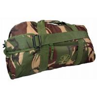 Pro-Force 45 Litre Cargo Bag