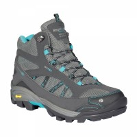 Regatta Lady Trailbreaker Mid VXT Walking Boots