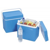 Campingaz Isotherm Extreme 32 Litre Cool Box