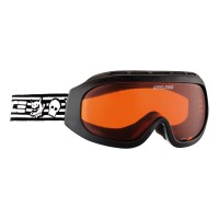 Salice Advanced Boy's Ski Goggles