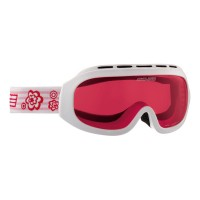 Salice Advanced Girl's Ski Goggles