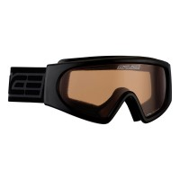 Salice Junior Racer Boy's/Youth's Ski Goggles