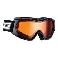 Salice Vengeance Men's OTG Ski Goggles