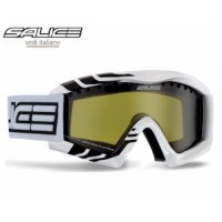 Salice Orbit Girl's Ski Goggles