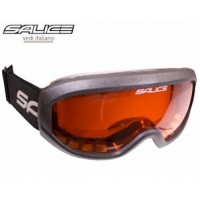Salice Summit Ski Goggles (MV870BG)