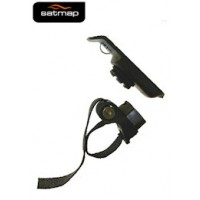 Satmap Active 10 Bike Mount