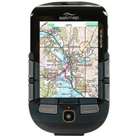 Satmap Active 10 Plus GPS Unit