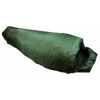 Pro-Force Ranger Lite Sleeping Bag