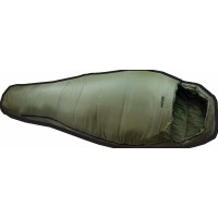 Pro-Force Challenger Lite 200 Sleeping Bag