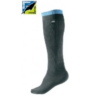 SealSkinz Long Light Sock