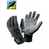 SealSkinz Technical Windproof Glove