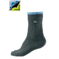 SealSkinz Mid Light Sock