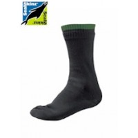SealSkinz Trekking Sock