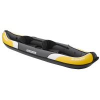 Sevylor Colorado Premium Kayak