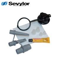 Sevylor SPK Maintenance Kit