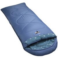 Vango Sonno Grande Sleeping Bag