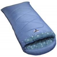 Vango Sonno Junior Sleeping Bag