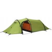 Vango Spirit 200+ Tent