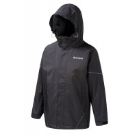 Sprayway Hawk Boy's Waterproof Jacket