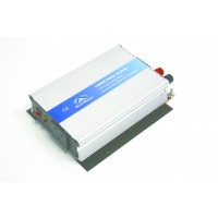 Sunnflair 1000W Inverter