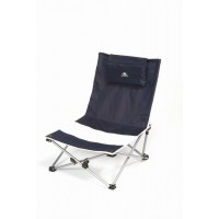 Sunncamp Foldable Low Chair