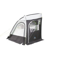 Save 20 Sunncamp Scenic Plus Caravan Porch Awning