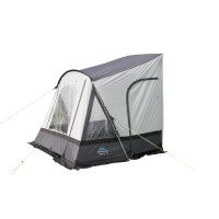 Sunncamp Swift 220 Plus Caravan Porch Awning
