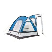 Sunncamp Vision XL Caravan Porch Awning