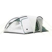 Sunncamp Evolution 600DL Double Door Canopy