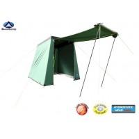 Sunncamp Handy Tent