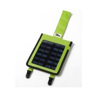 Freeloader Supercharger Solar Charger