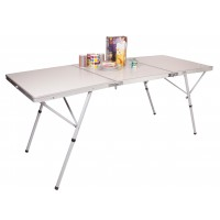 Kampa Tri-Fold Table