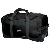Vango Tanker 110ltr Wheeled Travel Bag