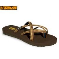 Teva Women's Olowahu Flip Flop