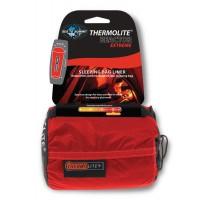 Sea to Summit Thermolite® Reactor Extreme Sleeping Bag Liner