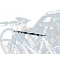 Thule Bike Frame Adapter 982