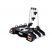 Thule EuroWay 3 Bike Towball Carrier